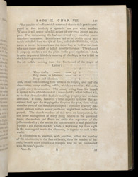 The History of Jamaica -Page 121